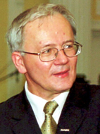 MaciejKozłowski