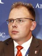 RobertKośla
