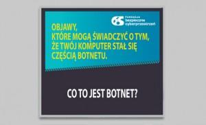 Infografika_BOTNET