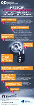 9rzeczy_e-mail_miniatura