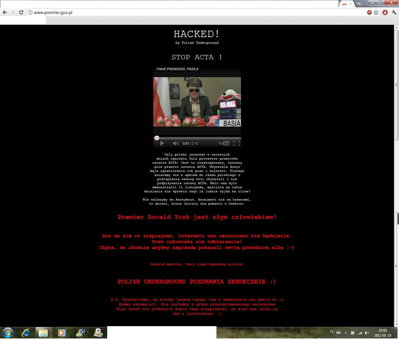 premier-gov-pl-hacked