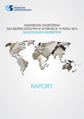 Raport_FBC_Najwieksze_zagrozenia_2014_okładka