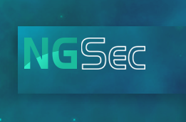 NGSec