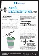 ZB_2014-6