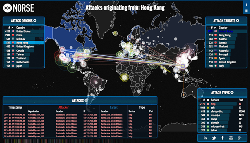 Live_Cyber_Attacks_map 14.02.12