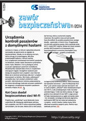 ZB_2014_11